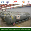 Large Capacity Rubber Pipe Vulcanizing Tank