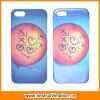 Bestsub Glossy 3D Sublimation Printable Phone Cover for iPhone 5/5s Cover (IP5D01G)