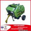 Tractor Straw Round Baler Machine Farm Forage Baler