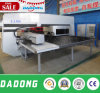 Dadong D-T30 CNC Turret Punching Machine Punch Press Machine