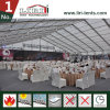 2000 People Huge Aluminum Wedding Tent for Sale