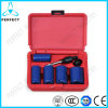 Professional Quality 7PCS Bi-Metal Hole Saw Sets