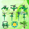 China Manufacturer Garden Yard Watering Tools