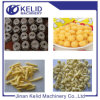 Automatic New Arrival Corn Pellet Making Machine