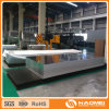 Cladding Aluminum Sheet for Air Condenser