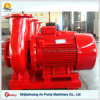 Vehicle Mounting Movable Fire Fighting Pump