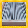 316 Stainless Steel Tube/316 Stainless Steel Pipe