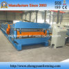 Double Layer Cold Roll Forming Machine.