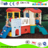 High Quality Plastic Toys and Plastic Playgorund (2011-149A)