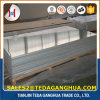 Aluminum Sheet 5083 Marine Grade for Boat Building