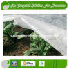 Edge Reinforced Agriculture Cover