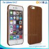 for iPhone 6 Case TPU+PU, Hot Sale for iPhone Case, New Style Cover for iPhone 6 4.7inch