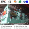 Open Mixing Mill with Rubber Blender, Open Mixing Mill