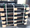 CE ISO Standard Pallet Fork Arms
