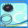 Rubber Impeller Pack for Sea Pump