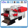 5-8ton/Hour Drum Type Wood Chipper
