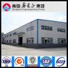 Promition Price- Steel Struture Warehouse (SSW-66)