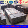 Forged Steel Grinding Media Steel Bar for Rod Mill