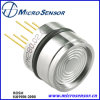 CE Approved Low Cost Mpm280 Pressure Sensor