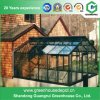 Mini Garden Greenhouse/Hobby Greenhouse on Sale