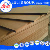 Malamine Faced MDF /Cheap Price Medium Density Fiberboard/MDF/HDF/ Laminated Board/3mm/5mm