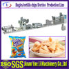 Doritos Bugles Chips Food Making Machine