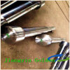 4140 Stainless Steel Shaft Finished Machining