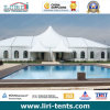 Luxury 20X30 High Peak Aluminum Frame Tent Purchase for Wedding