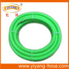 Super Flexible Compound Material Green Garden Water Hose