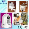 Two Way Talking+ Night Vision+ 3G Video Call Alarm, 3G Camera (BLE800)