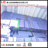 Weled Steel Square Tube with Highly Quality