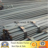 BS4449 Grade460b/500b Reinforcing Steel Rebar