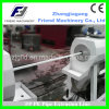 Best Selling PP PE Water Pipe Production Line with CE
