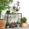 Flower Stand / Flower Pot Holder