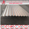 Aluminum Zinc Coated Metal Roof Corrugated Sheet