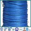 Nylon Rope/ Mooring PP Rope