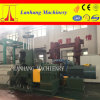 High Quality Rubber Banbury Internal Mixer