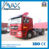 Sino Trucks 4X2 336 HP Tractor Truck for Hoka