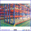 Industrial Warehouse Storage Heavy Duty Selective Pallet Racking (13009)