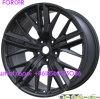 "20"" Aluminium Alloy Wheel Rim"