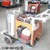 Chinacoal Lj-Hxj Mini Road Line Marker Machine