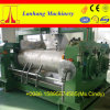 Sk-760*2800 Plastic Two Roll Mixing Mill