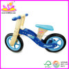 Wooden Balance Bicycle (W16C005)