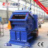 Hammer Crusher Milling Machinery Mining Machine Mining Stone Crusher