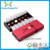 Factory Custom Promotional Chocolate Gift Box with Logo Print