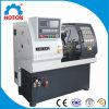 Mini Flat Bed CNC Turning Lathe Machine ( J32 J35)