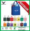 Custom Promotional Cheap Laminated Non Woven Bag Wholesale