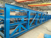 Good Quality Drag Chain Conveyor for Waste Recycling