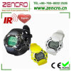 Fashion Digital Waterproof Watch Heart Rate Monitor Watch