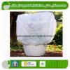 PP Non Woven Fabric Super Width 1.6m, 2.4m, 3.2, 8m, 16m, 32m